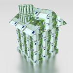 Immobilienfinanzierung berechnen in Österreich – Kauf von Eigentum