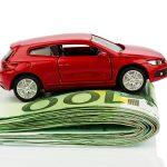 KFZ Versicherung in Österreich – Vergleich & Sparen
