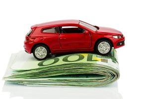 Kfz Versicherung In Osterreich Vergleich Sparen