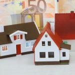 Bauspardarlehen in Österreich zur Immobilienfinanzierung nutzen