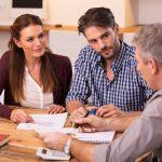 Altersvorsorge in Österreich – Private Pensionsversicherung & Geldanlage