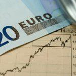 Kostenloses Depot eröffnen – Online Broker Vergleich 2020 – Österreich – Test, Erfahrung, Testsieger