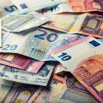 100,500,1000 oder 1500 Euro Minikredit in Österreich – Express Online Kredit in 24 h