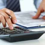 Welche Steuern fallen beim Aktienhandel an? – Aktien, Gewinn & Steuern