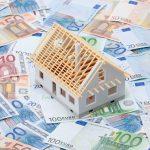 Wohnbaufinanzierung in Österreich