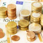Bitcoin online kaufen – Kryptowährungen kaufen – Trading Software