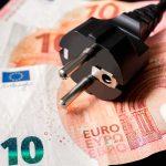 Stromanbieter wechseln in Österreich – Stromrechner & Strompreis Vergleich