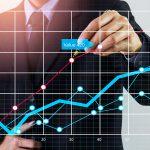 Robo Advisor Vergleich 2020 in Österreich – Gebühren, Zinsen, Anbieter