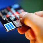 Beste Kreditkarte in Österreich – Kreditkarten Vergleich 2019