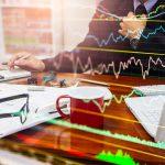 Wie funktioniert der Handel über das Online Depot? – Aktien kaufen & verkaufen