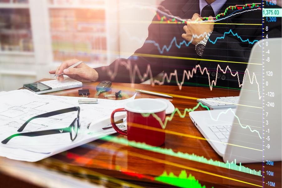 Finanztest Online Broker