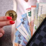 Bitcoin Kurs Prognose: Analyst: Bitcoin-Futures deuten auf sehr wahrscheinlichen Kursanstieg hin