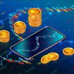 Ratgeber Bitcoin Handel – lassen sich hier noch Renditen erzielen?