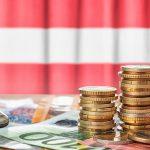 Prognose – Bank Austria erwartet Wirtschaftsminus von 15 % in Österreich